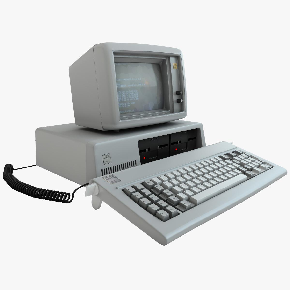 147859_IBM_PC_XT_Set_000.jpg