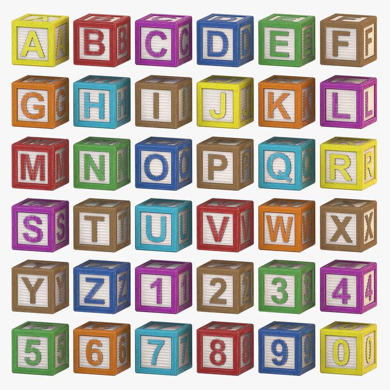 Alphabet-Wood_color_boxes-01.jpg