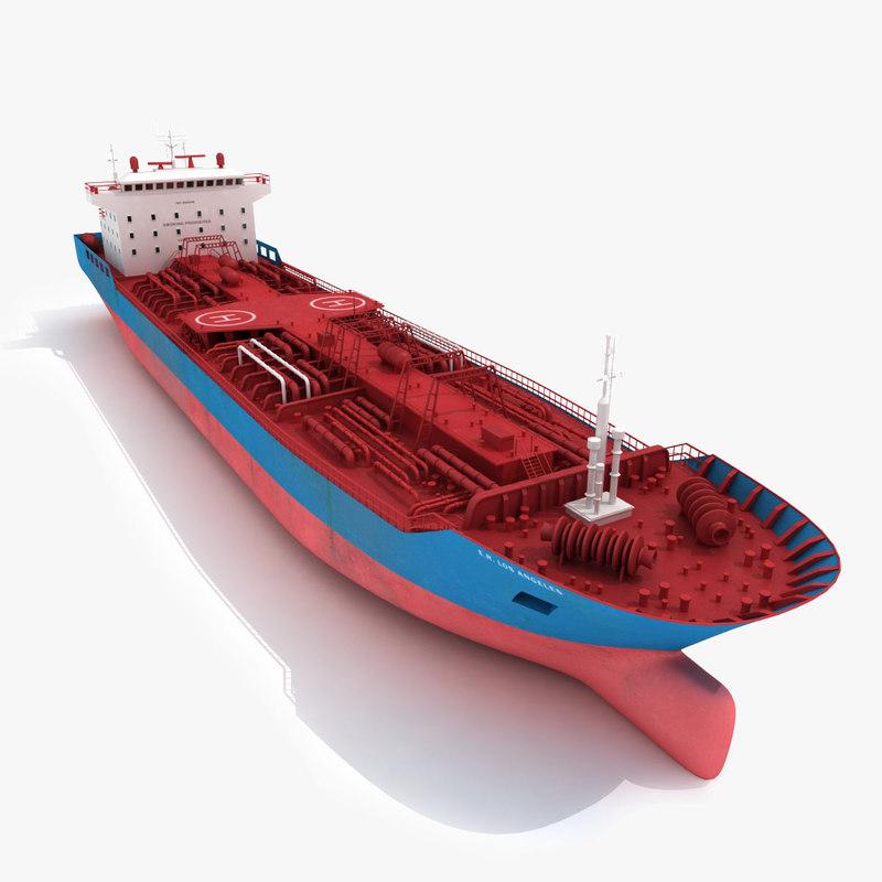 shipminn_001.jpg