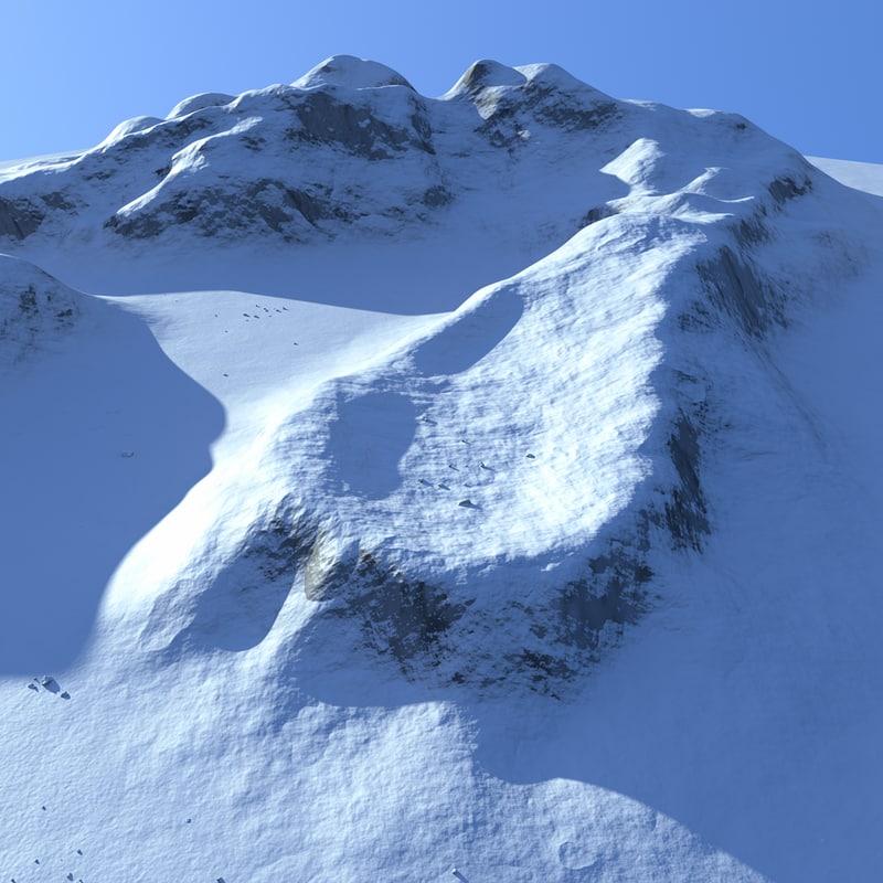 SnowyMountain.001.bmp