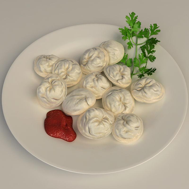 dumplings_View01.jpg