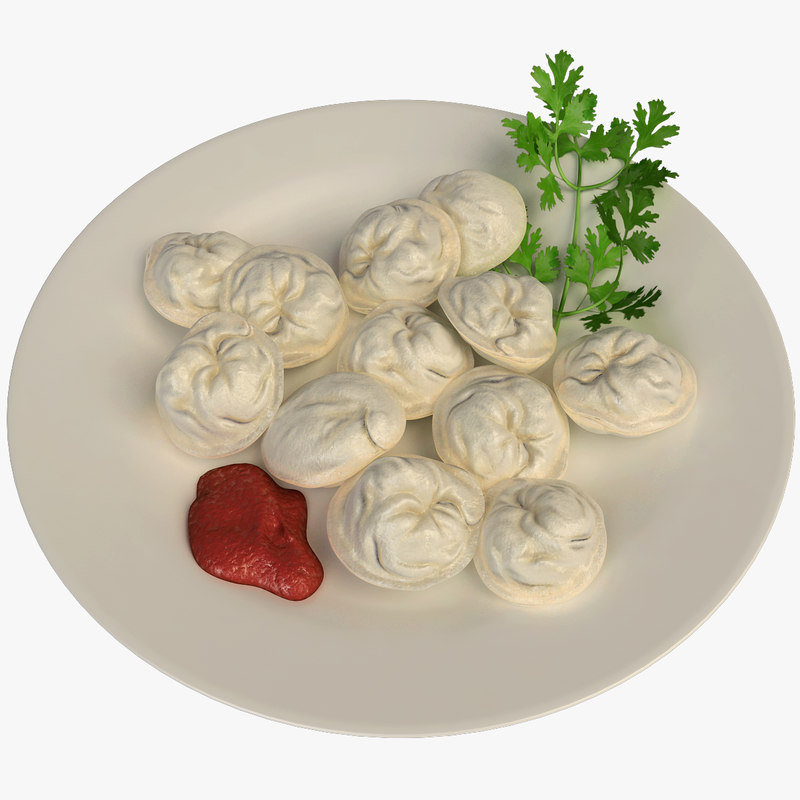 dumplings_white.jpg