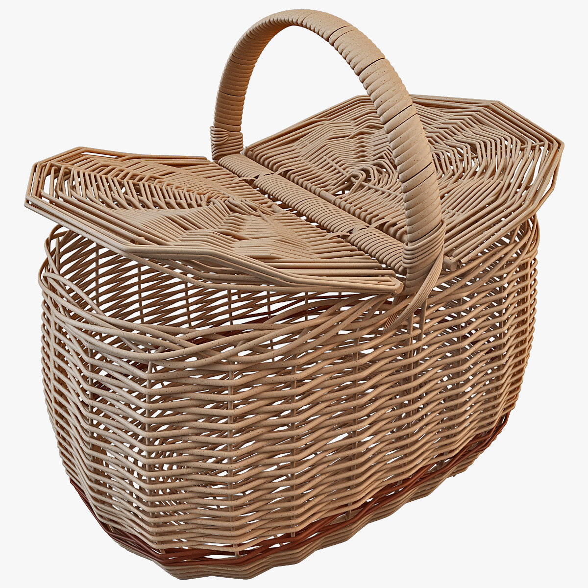 Wicker_Basket_2_000.jpg