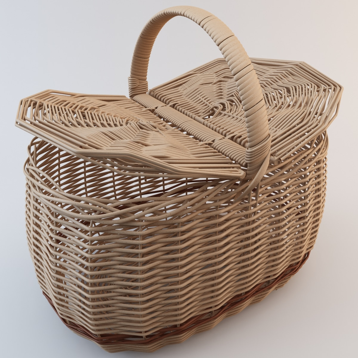 Wicker_Basket_2_002.jpg