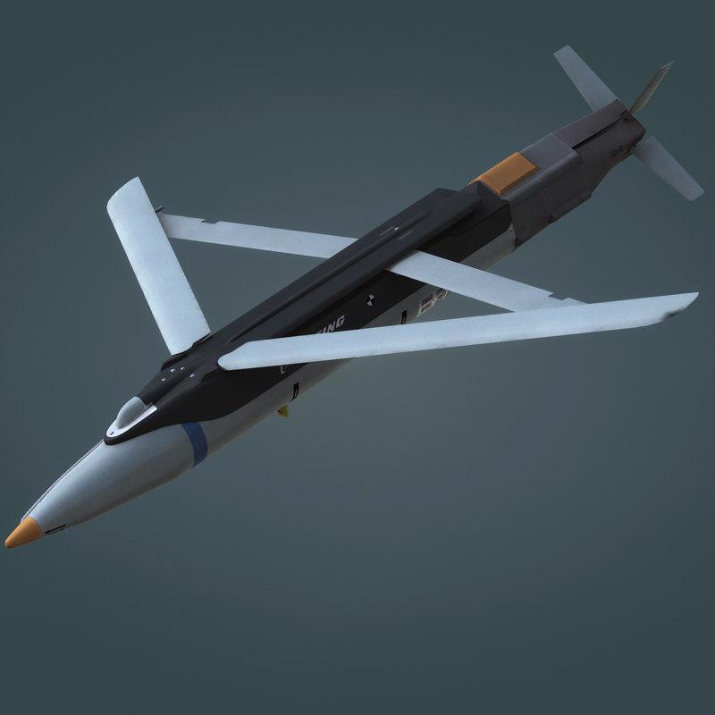 Max gbu 39 bomb - Sdb model ...