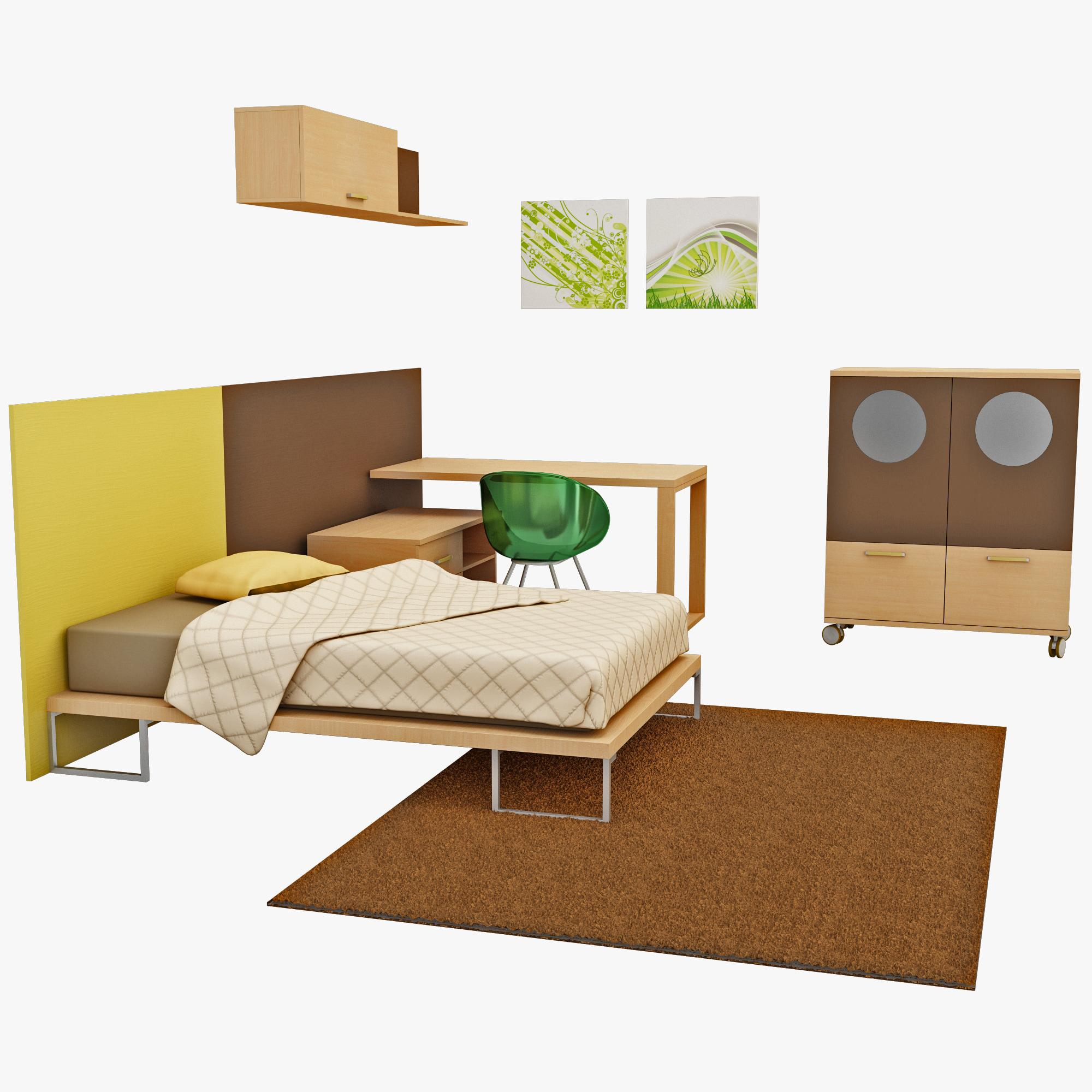 165855_Kids_Bedroom_Furniture_3_000.jpg