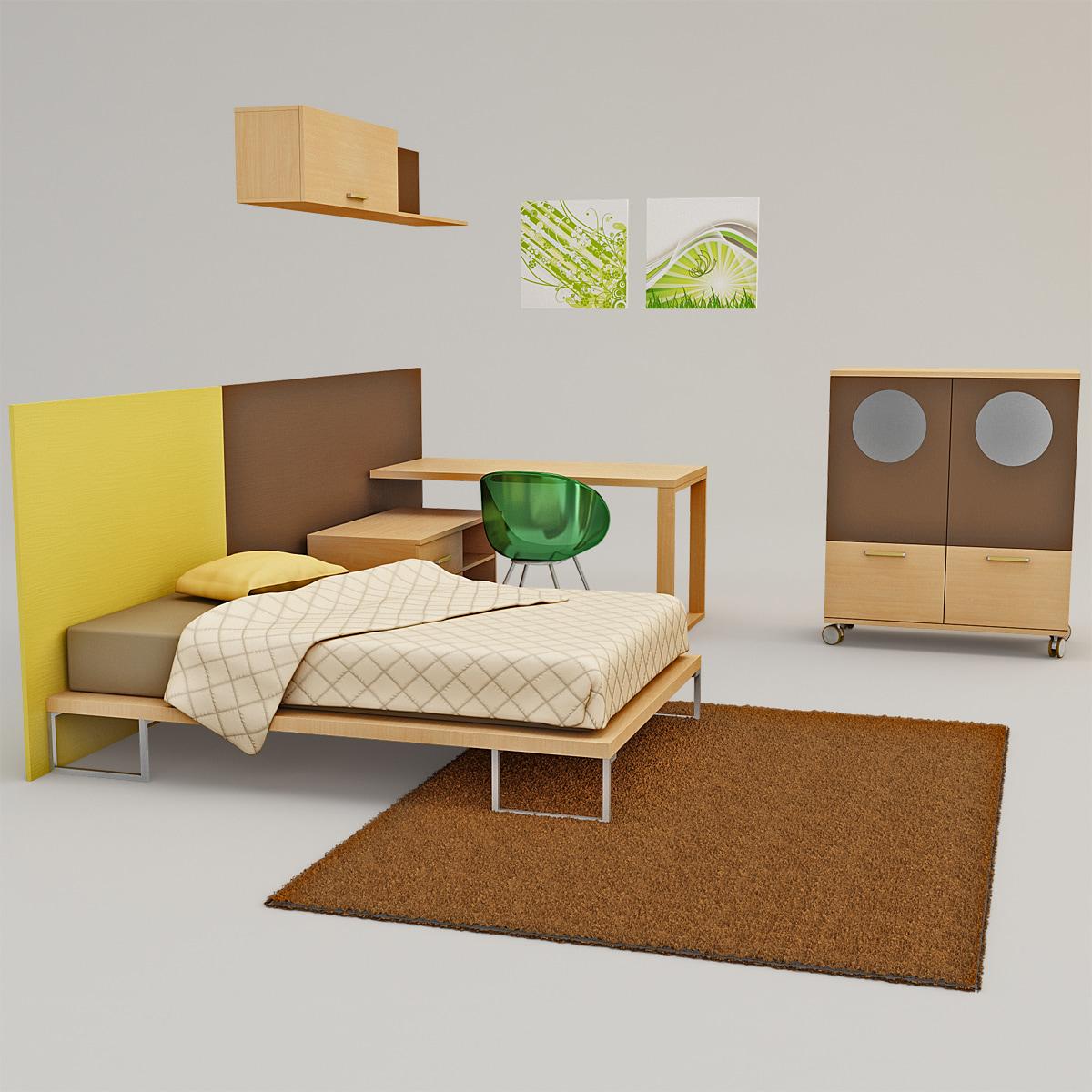 165856_Kids_Bedroom_Furniture_3_001.jpg