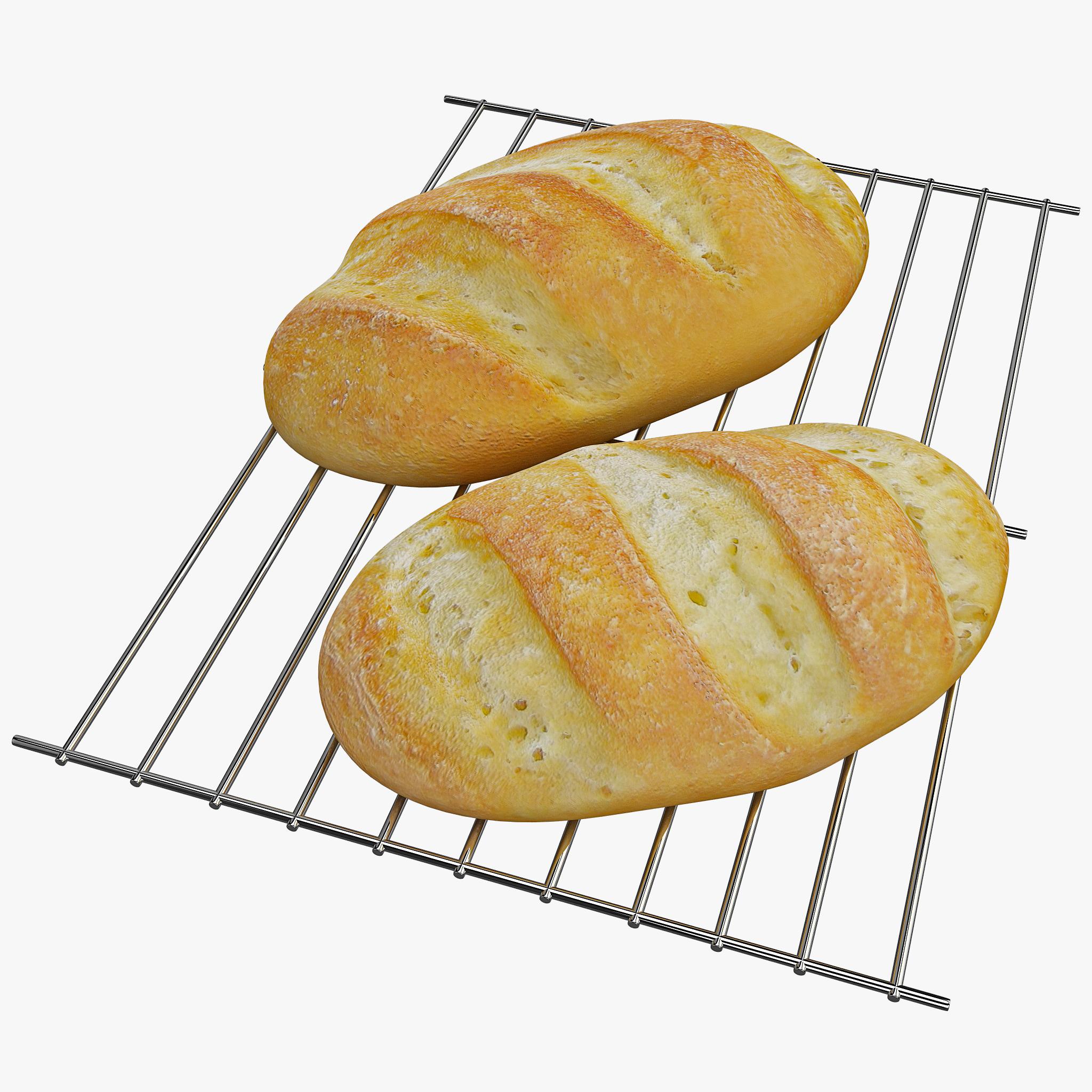 181421_Bread_2_000.jpg