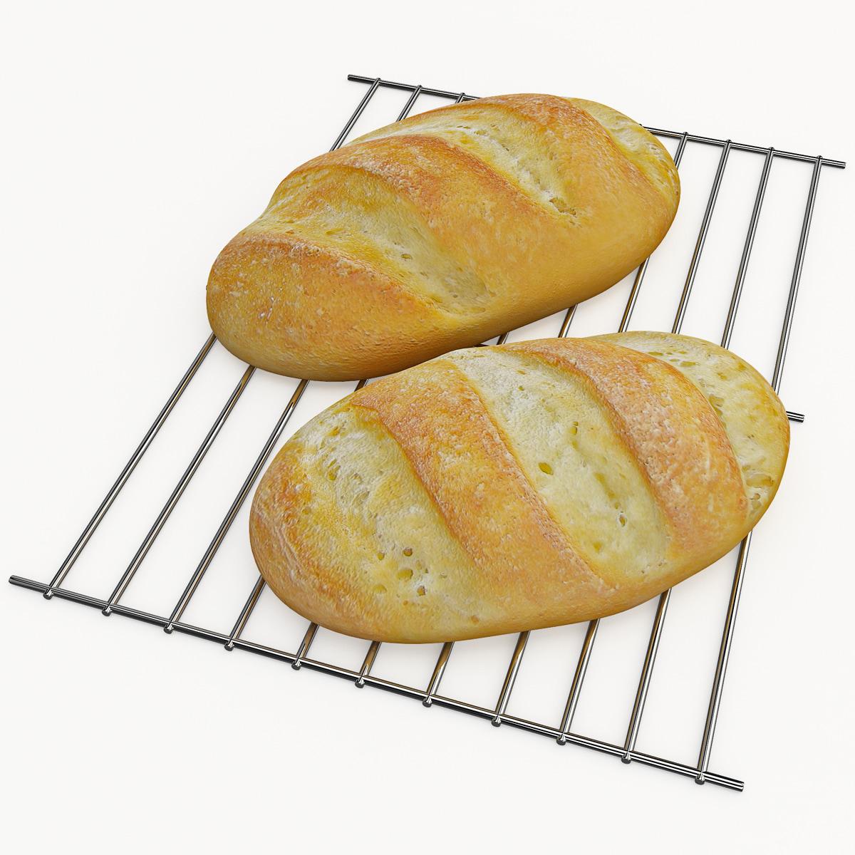 181422_Bread_2_001.jpg