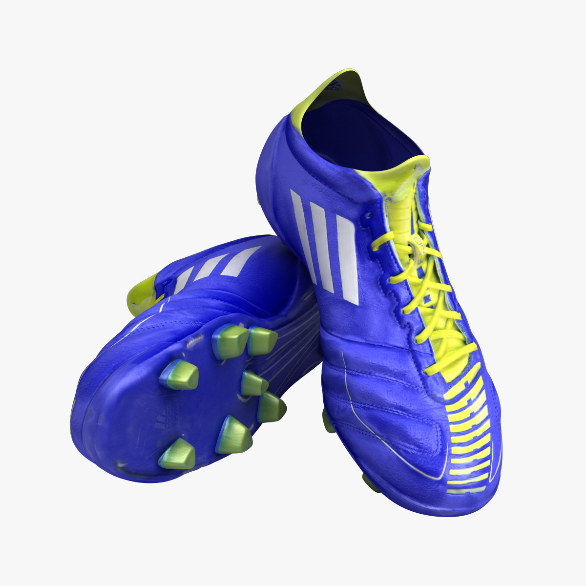 cleats01.png