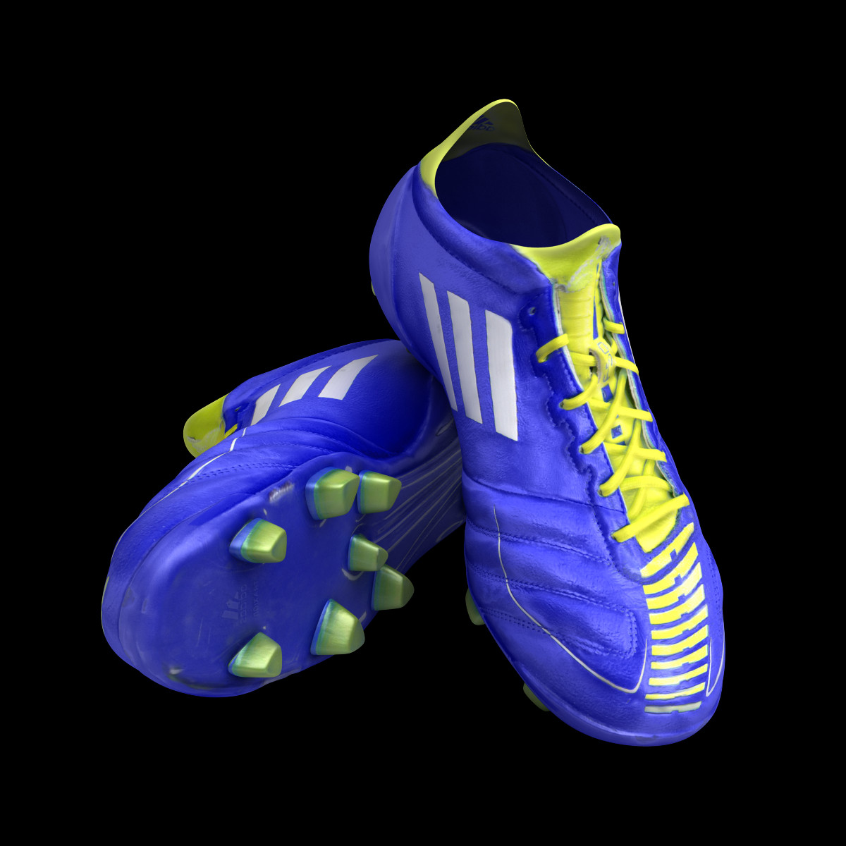 cleats02.png