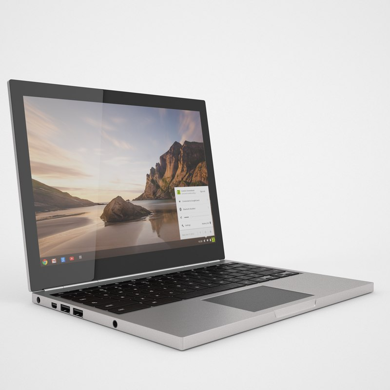 Chromebook_Render_03.png