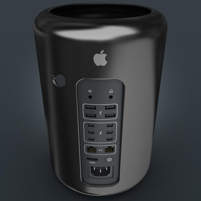 Mac-Pro-Rr-01.jpg