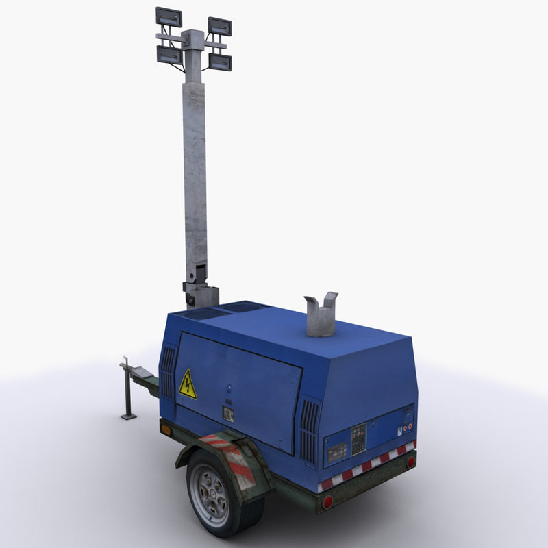 Mobile Generator - 01-2nd.jpg