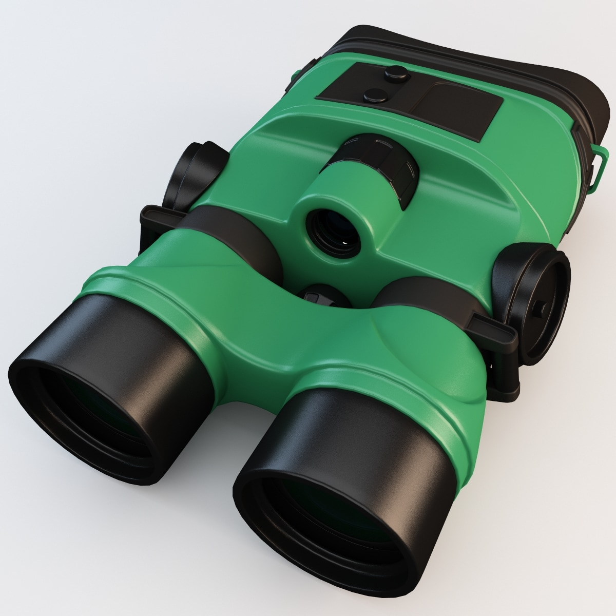 Night_Vision_Goggles_Yukon_Tracker_1x24_002.jpg