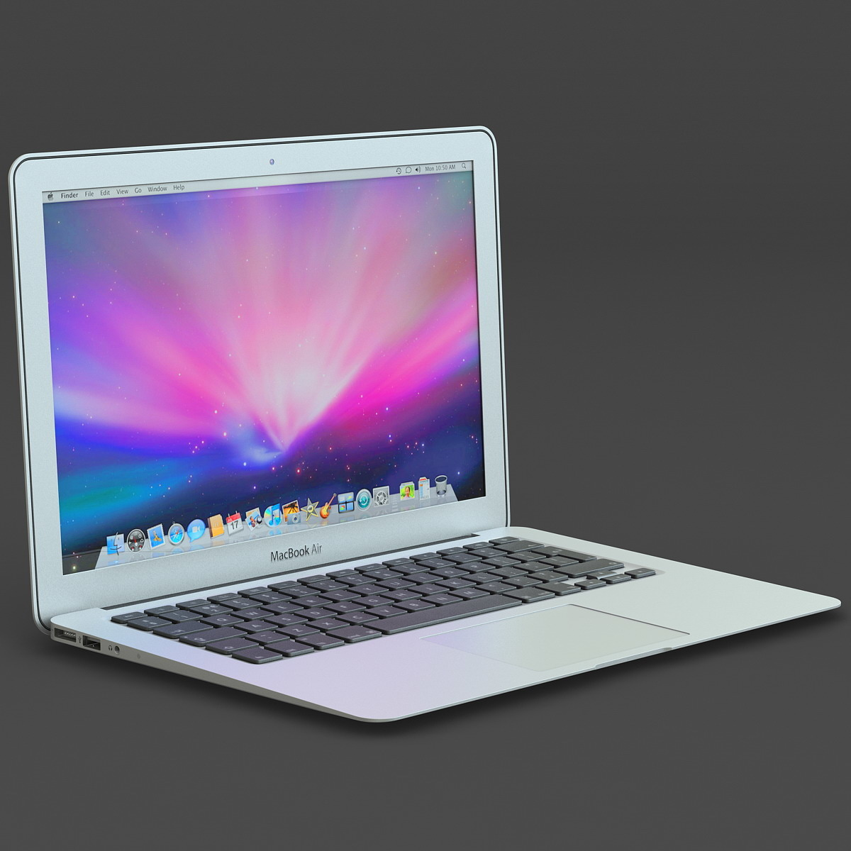 105172_Apple_MacBook_Air_2_004.jpg