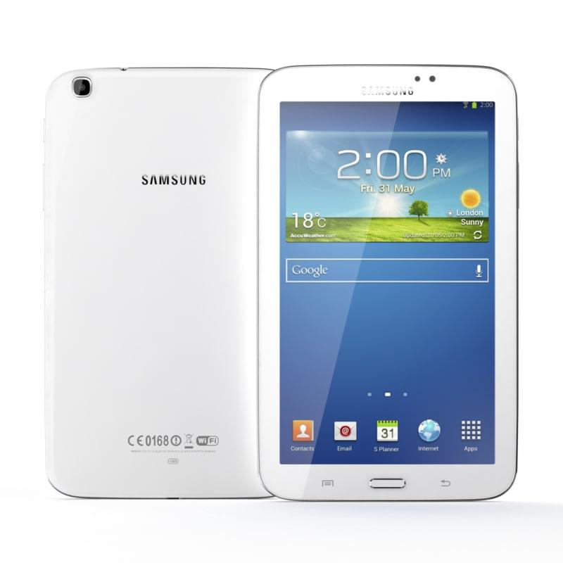 Samsung_Galaxy_Tab_3_8.0_1.png