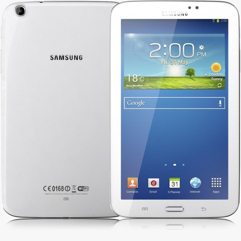 Samsung_Galaxy_Tab_3_8.0_signature.png