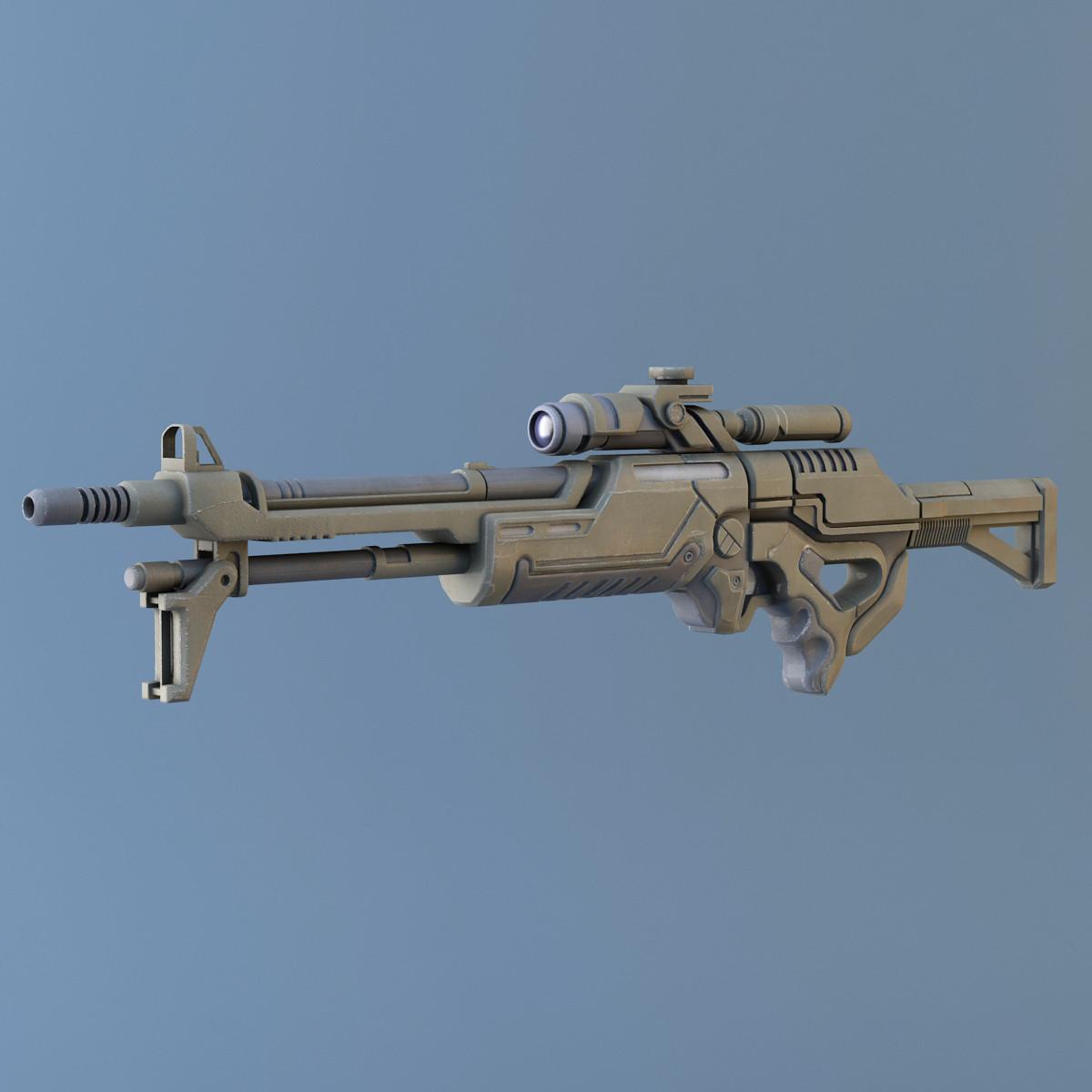 gun_1.jpg