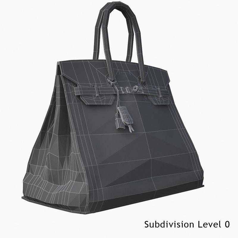 hermes bags models