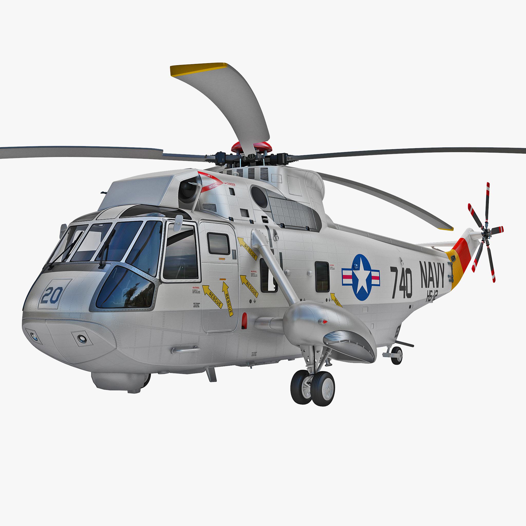 SH-3 Sea King Rigged_1.jpg