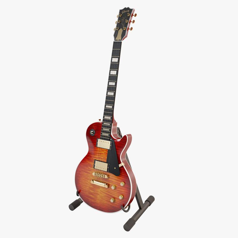 Gibson Les Paul Supreme-00.jpg