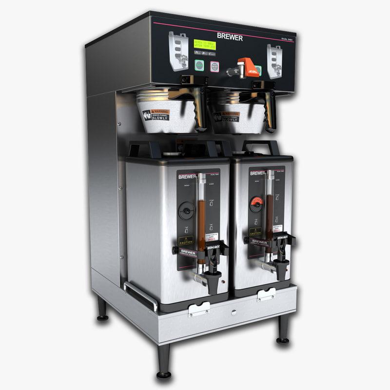 coffee_machine_00.jpg