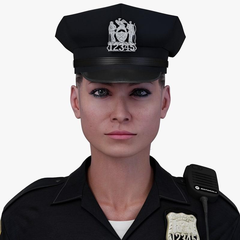 police_wf_0000-2nd.jpg