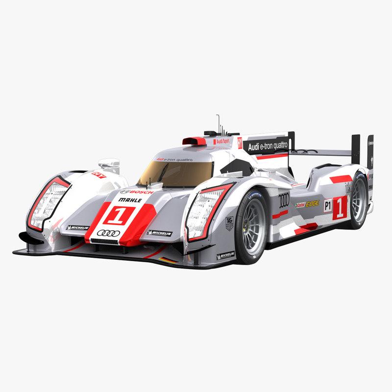 AudiR18_1.jpg