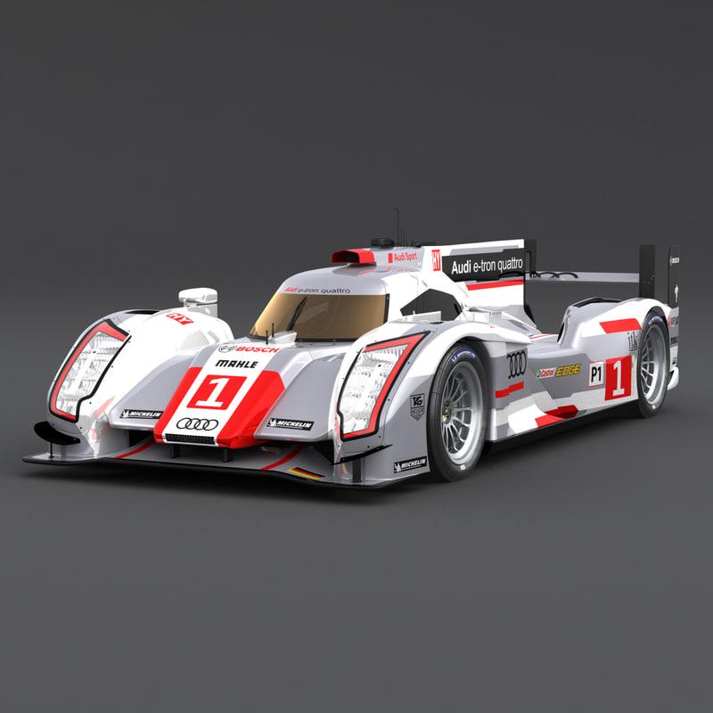 AudiR18_4.jpg