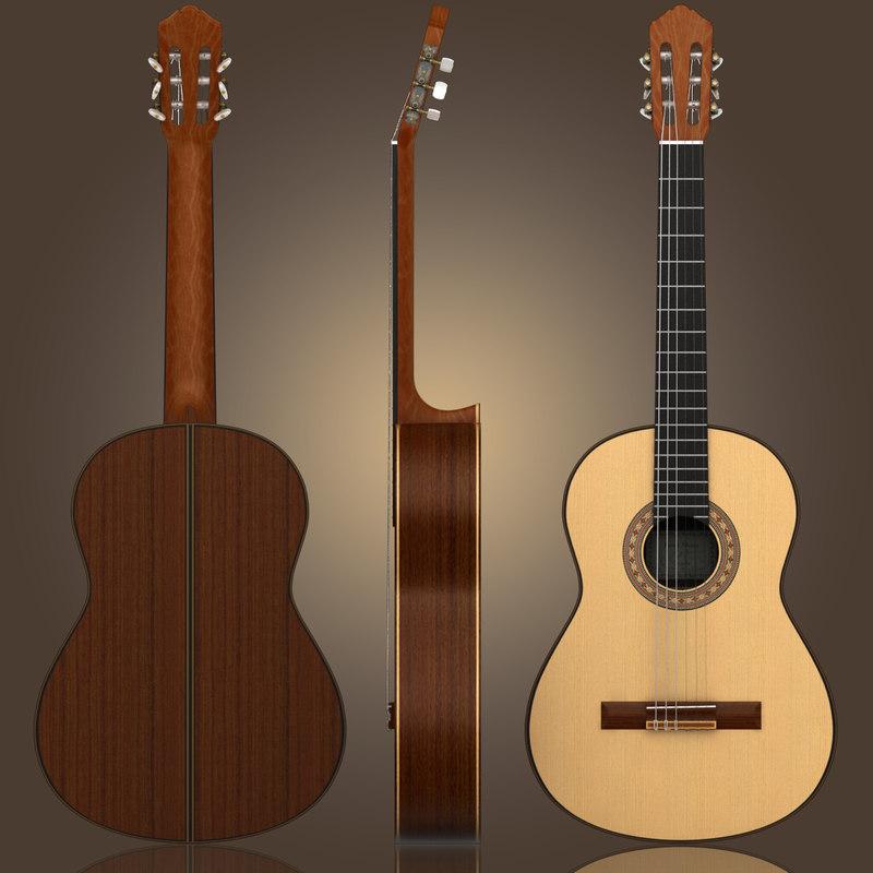 Classical-guitar-Rr-02.jpg