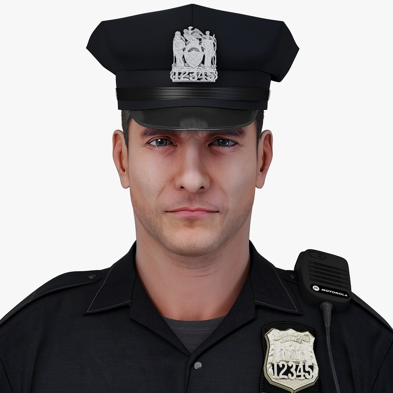 police_wm_0000.jpg