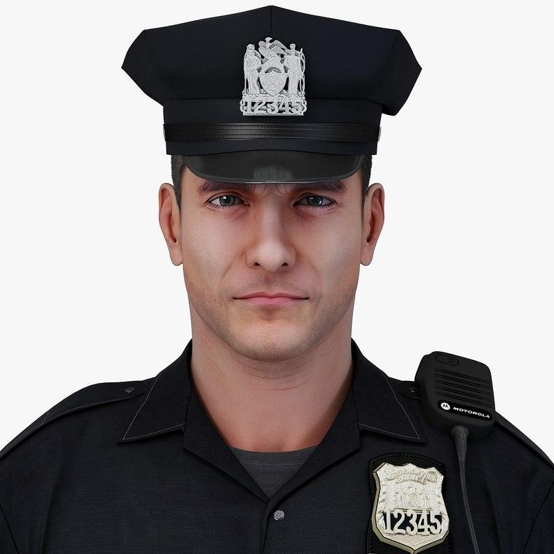 police_wm_0000-2nd.jpg