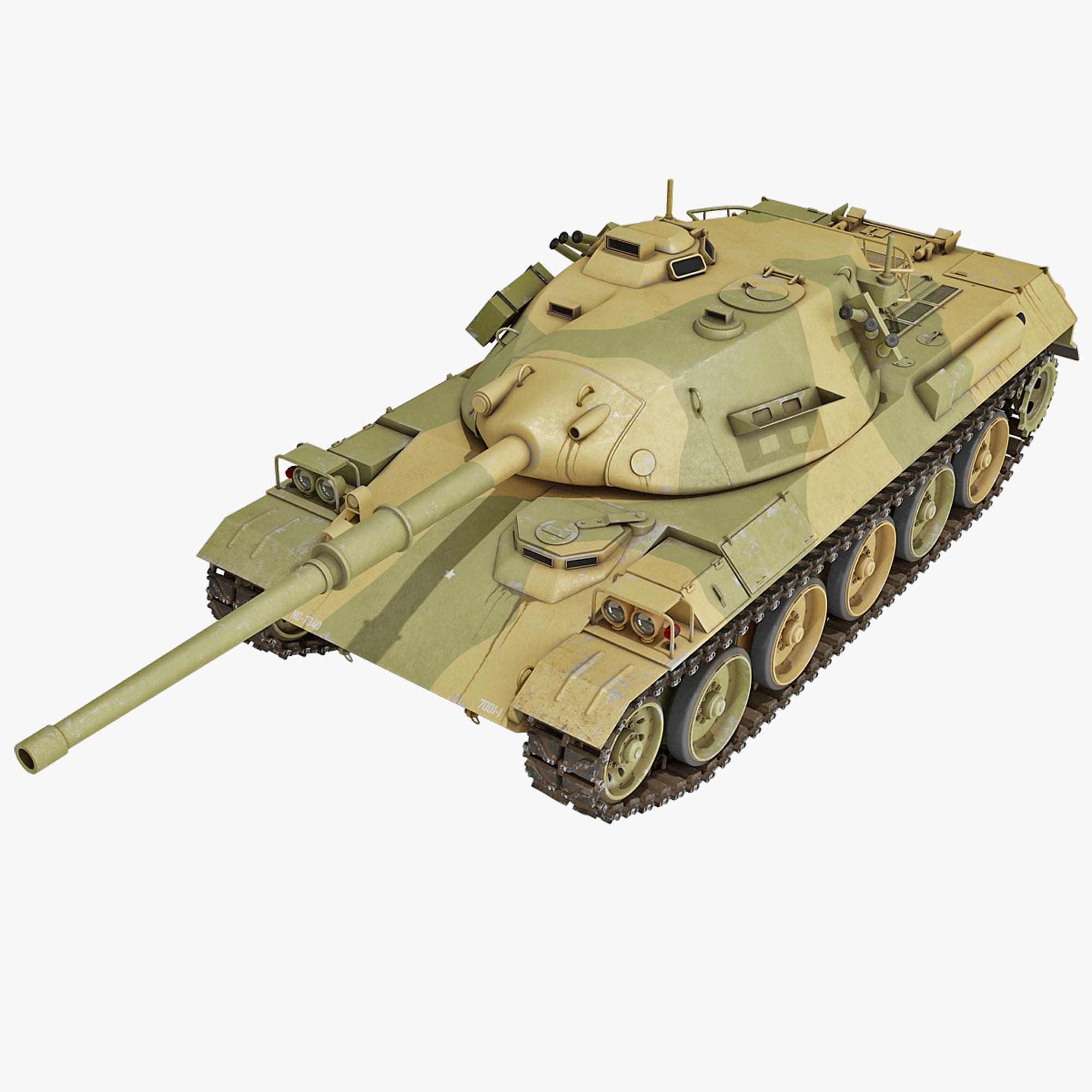 145552_Type_74_Japan_Tank_000.jpg