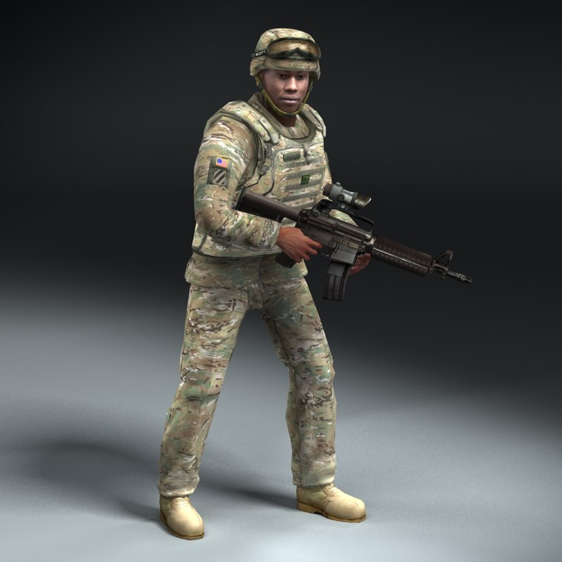 SoldierB_MC_Cam06_fr20.jpg
