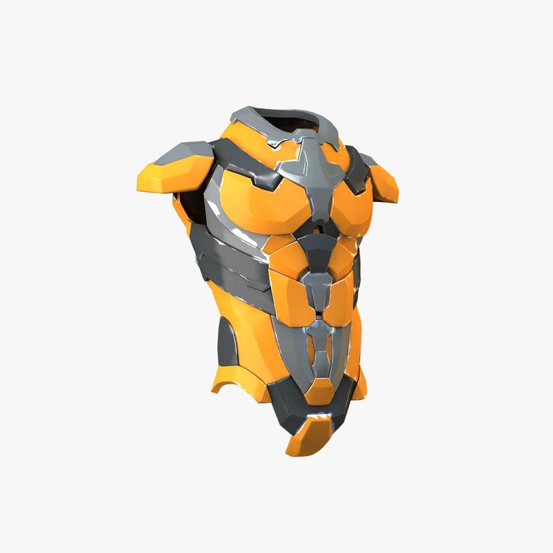 Armor-1-signature.jpg