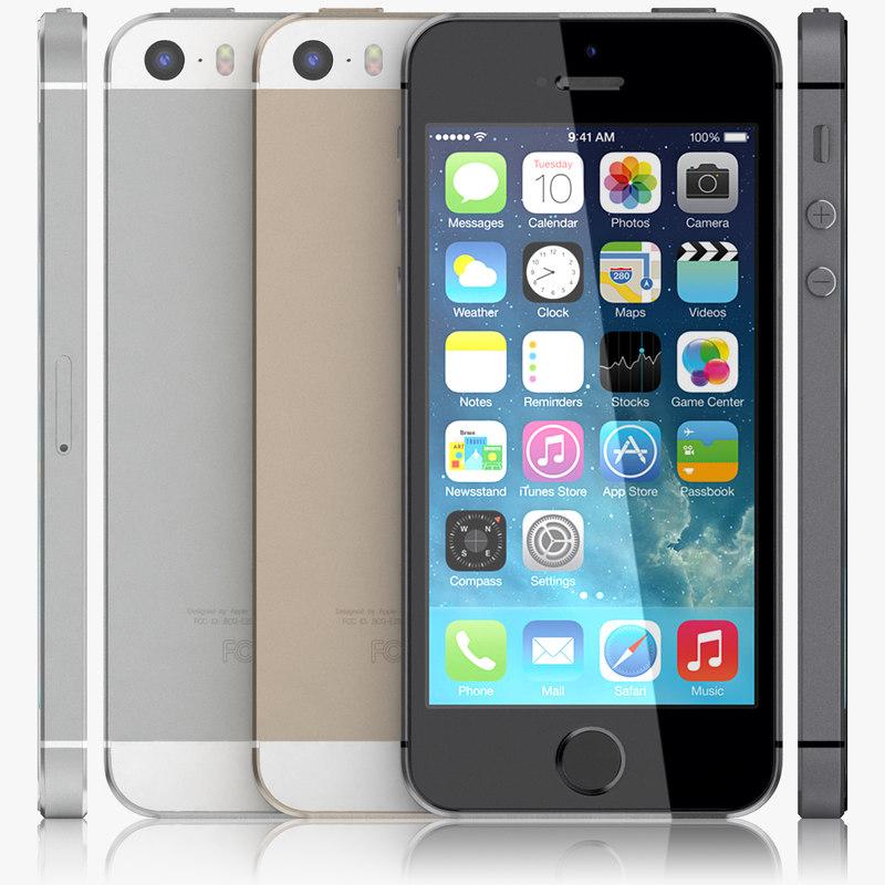 Iphone-5S_Rr-01_new_2 - Copy.jpg