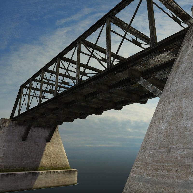 bridge_05_5.jpg