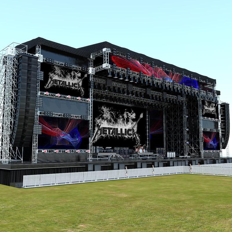 mega-stage00021.jpg