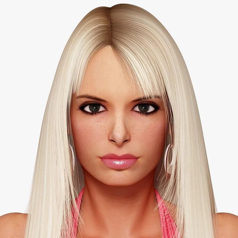 Blonde_no_rig_0001.jpg