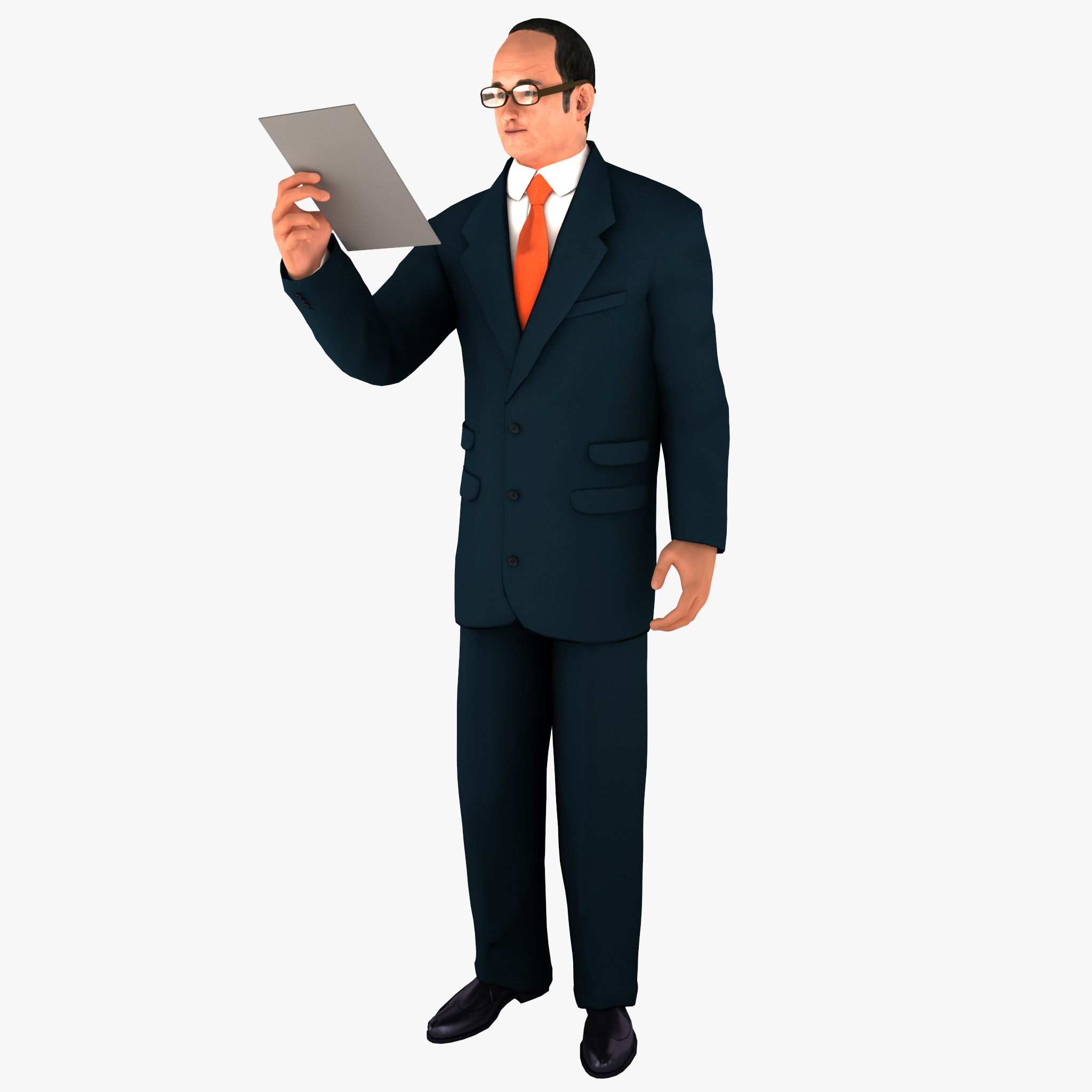 Businessman 2 Pose 3_1.jpg
