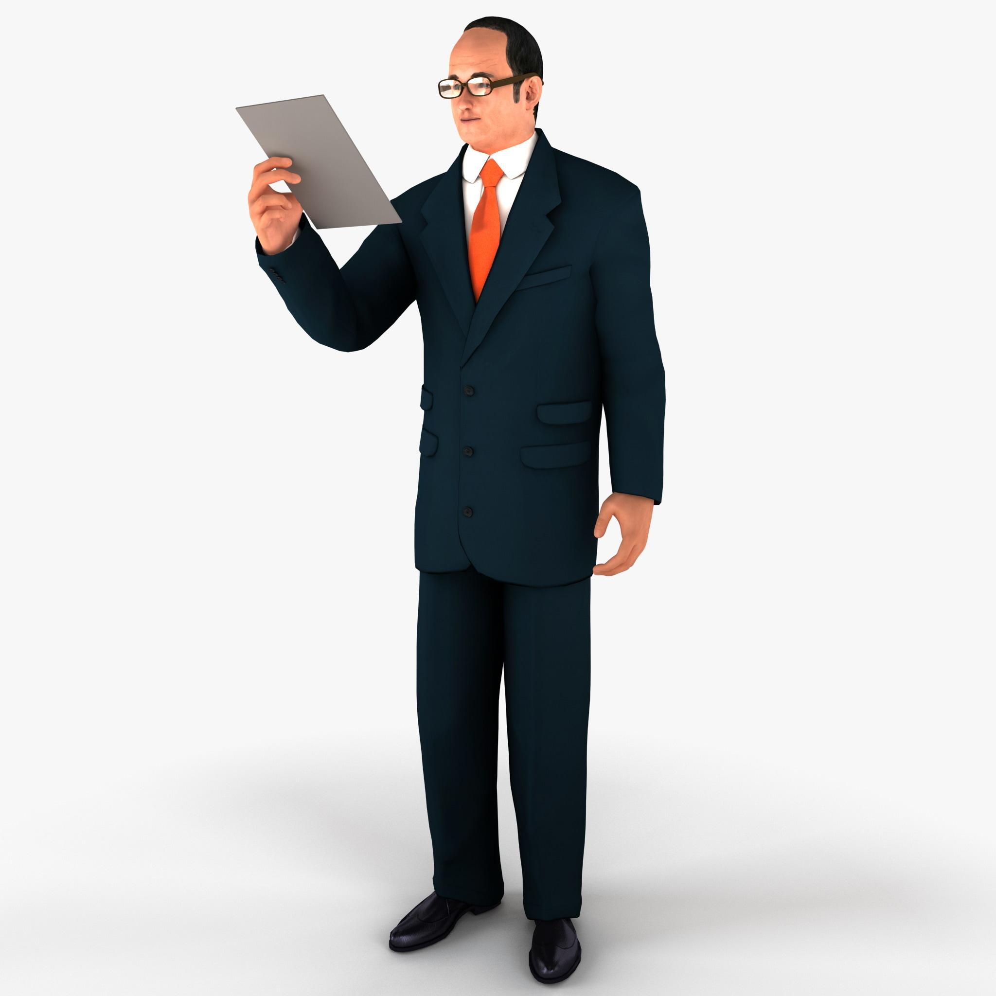 Businessman 2 Pose 3_2.jpg