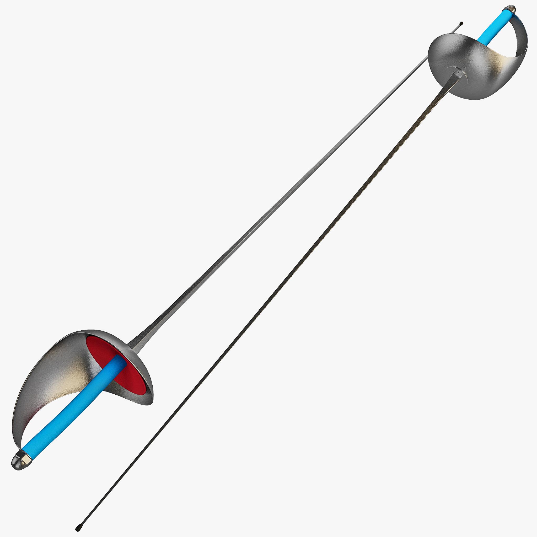 Fencing Sabre_1.jpg