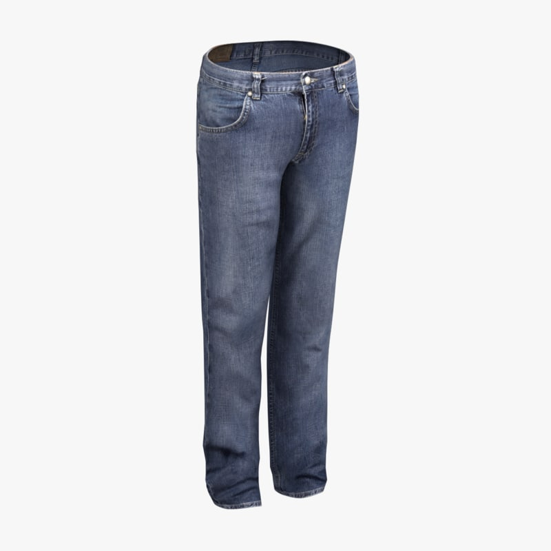 jeans01.png