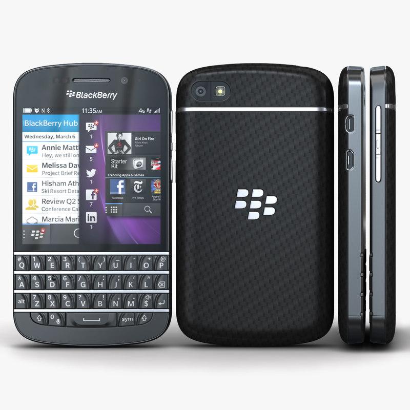 01. bberryq10b_sig.jpg