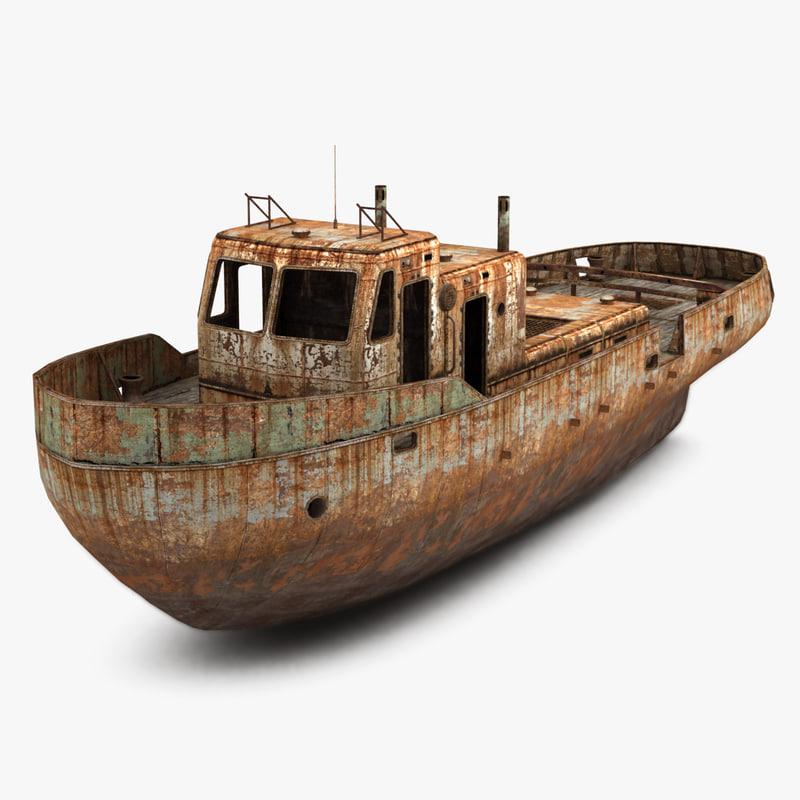 boat_00.jpg