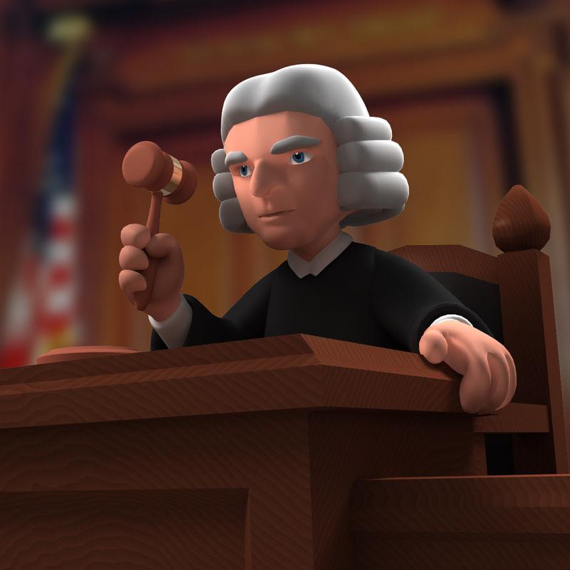 toon_judge_s1.jpg