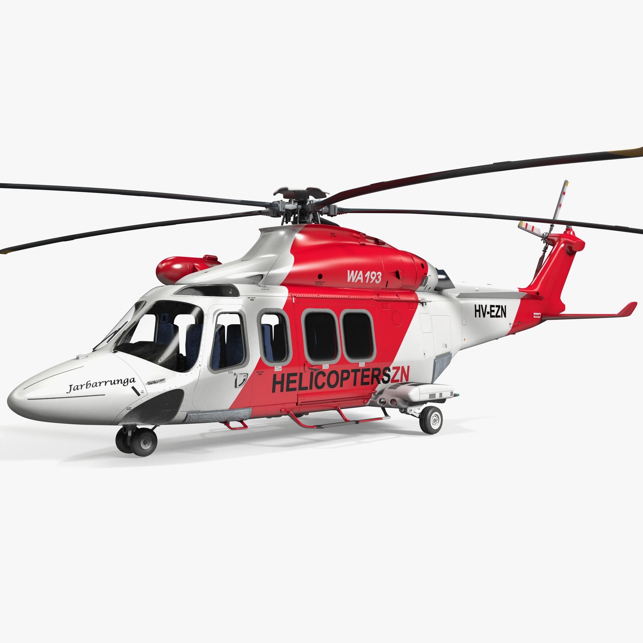 AgustaWestland AW139_1.jpg