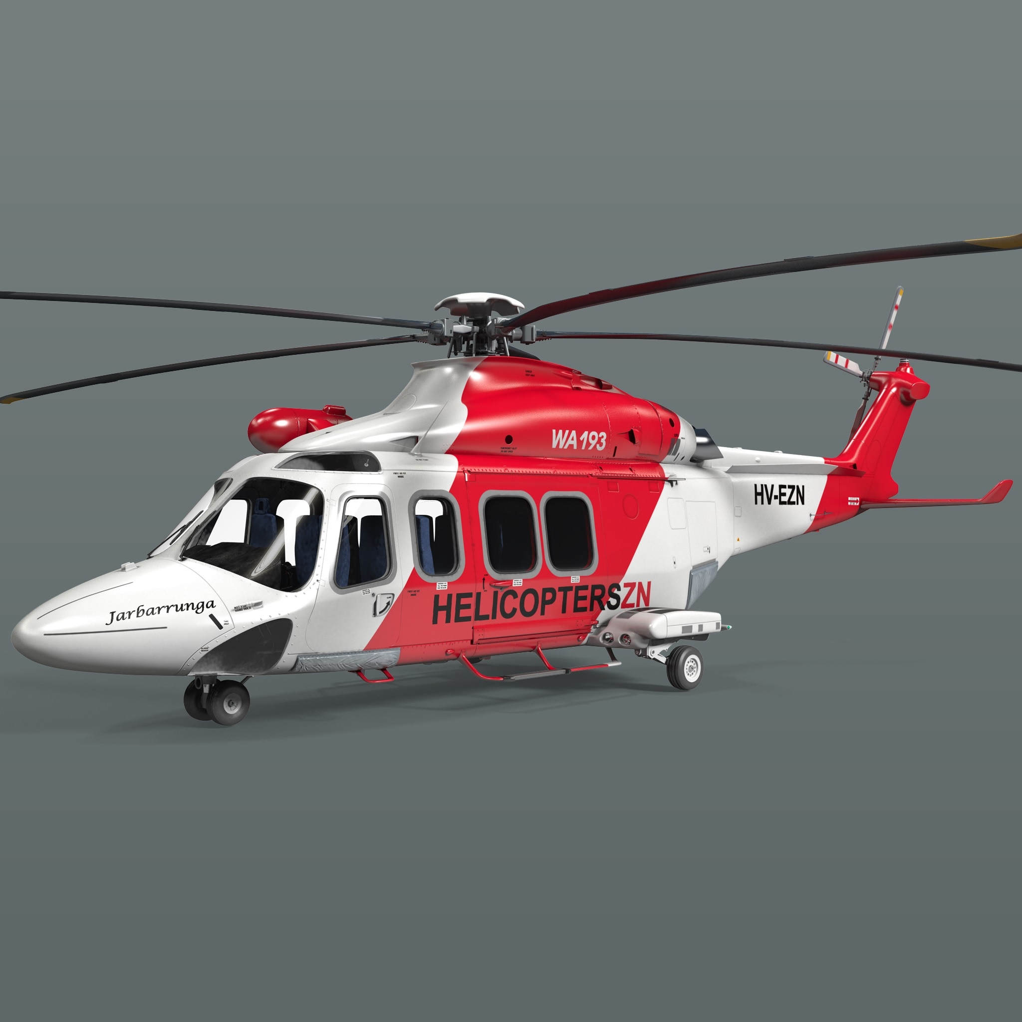 AgustaWestland AW139_2.jpg