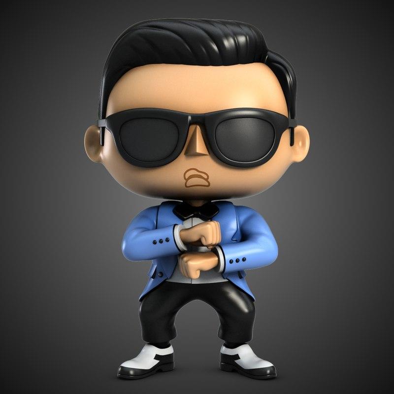 Gangnamstyle-2chkDark.jpg